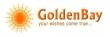 GoldenBay online shopping