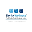 Dentalwellness