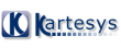 Kartesys - IT Solutions