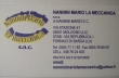 Riparazioni,manutenzioni,assistenza,vendita