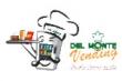 Distributori Automatici Bevande e Alimenti