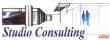 Studio Consulting Casa di Detoffi