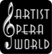Scuola di canto e Studio di registrazione