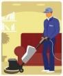 Impresa di pulizie EURO MAX SERVICE