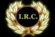 I.R.C. Istituto Recupero Crediti