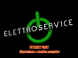 Riparazione e vendita p.c. e servizi inform