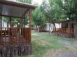 Villaggio Camping Orchidea