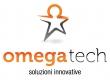 Omegatech Srl Soluzioni Innovative