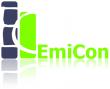 Emicon: il Consulente Debiti.