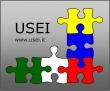 Associazione USEI
