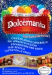Dolcemania srl