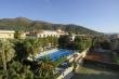 APARTHOTEL - OFFERTE per Vacanze in Liguria