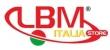 Lbm Italia Store Franchising