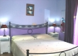 Bed & Breakfast ROMA Tor Vergata a 25€.p.p.