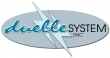 Duelle System s.n.c.