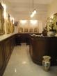 Hotel Santa Croce - Centro Storico Firenze