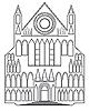 Onoranze Funebri La Cattedrale Anagnina