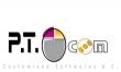 Software Personalizzati - Siti Web