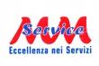 MM SERVICE da Samuel Martinez