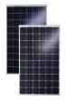 Impianti fotovoltaici, energie del futuro