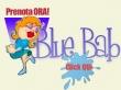 Hotel Blue Bab