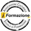 Associazione iFormazione