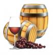 Vineria tamburi