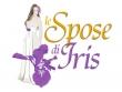 Le Spose di Iris