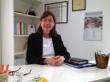 Psicologa clinica e Psicoterapeuta Biosistem