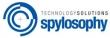 Prodotti per spionaggio