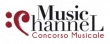 """MusiChannel 2013"" - Partecipa Gratis!"