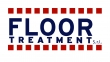 Floor Treatment Srl