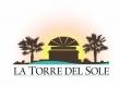 LA TORRE DEL SOLE - Casa Vacanze