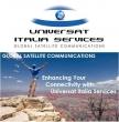 Telefonia Satellitare - Vendita e Noleggio