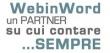 WebinWord - Campagne Pubblicitarie Adwords