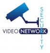 Video Network Security