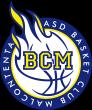 Basket,Minibasket & Cheerleading