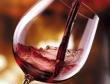 Vendita vino rosso sfuso di pregio