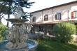 Hotel Restaurant Villa Icidia