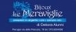 Bijoux Le Meraviglie