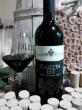 Produzione e vendita vini doc