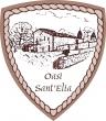 Oasi Masseria Sant'Elia eco - Agriturismo