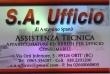 Vendita-noleggio-assistenza-Fotocopiatrici-