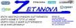 Zetanova s.r.l.
