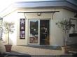 "Birò Cafè - Snack bar in ""Hollywood style"""