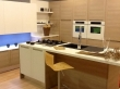 Fabbrica Italiana Cucine Torino