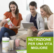 Herbalife Indipendent Member