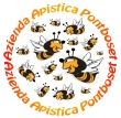 Azienda Apistica Pontboset