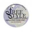 Free style parrucchieri