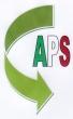 APS Impresa di Pulizie